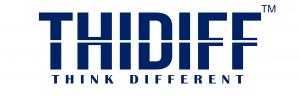 ThiDiff Technologies